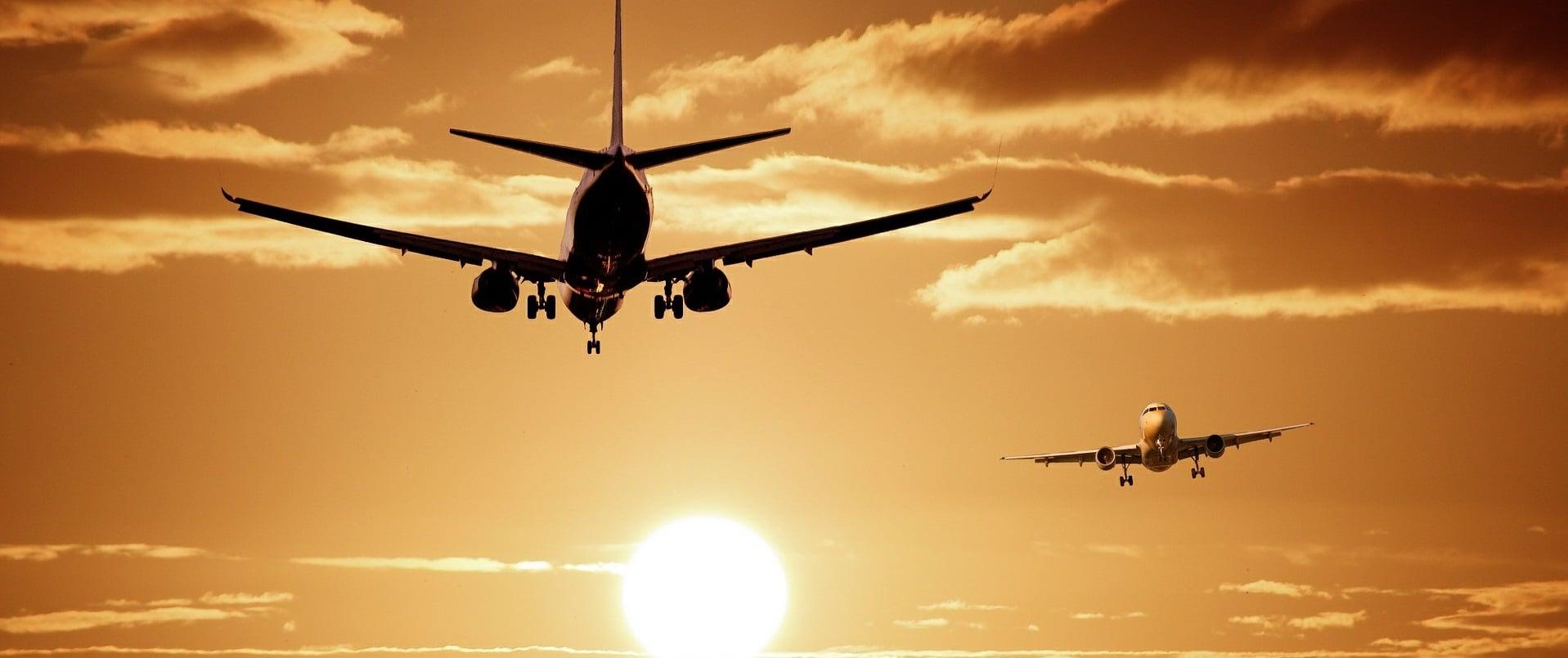 fly og hotel