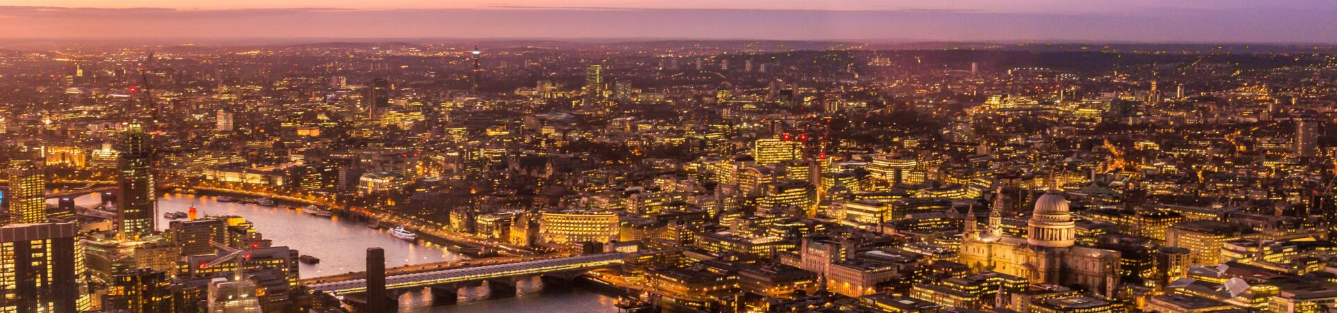 London historie